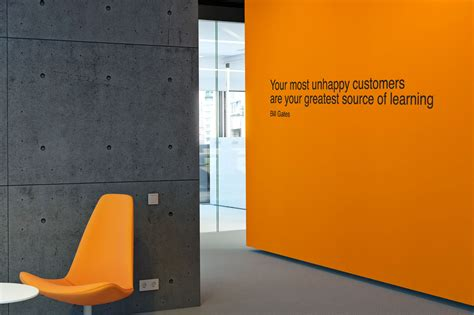 office wall ideas office wall google search aia lab pinterest