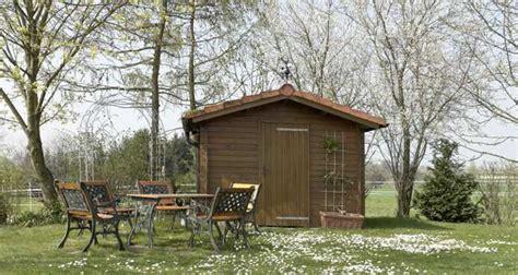 Taxe D Habitation Garage by Abris De Jardin Taxe D Habitation