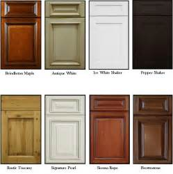 elite kitchen cabinets buy and build