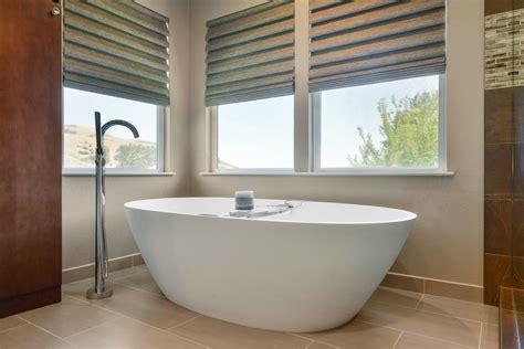 best bathroom remodeling company 20 best bathroom remodel contractors in san francisco