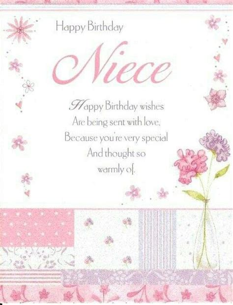 printable birthday cards niece 17 best images about happy happy on pinterest