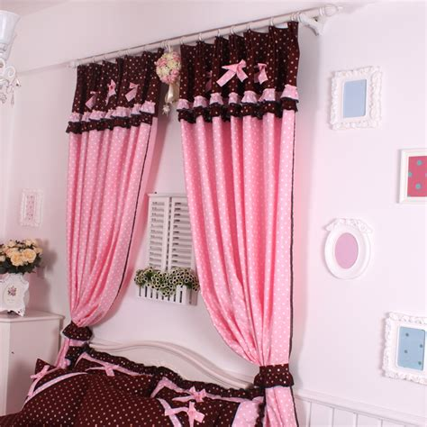 cute curtains for bedroom cute curtains for bedroom