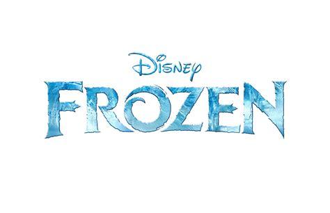 tutorial logo frozen fichier frozen logo 2013 png wikip 233 dia