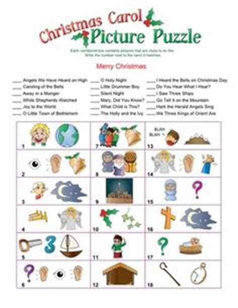 printable christmas mind games brain teasers on pinterest brain teasers word puzzles