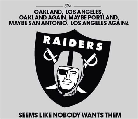 Funny Raider Memes - 17 best images about raiderhater on pinterest football