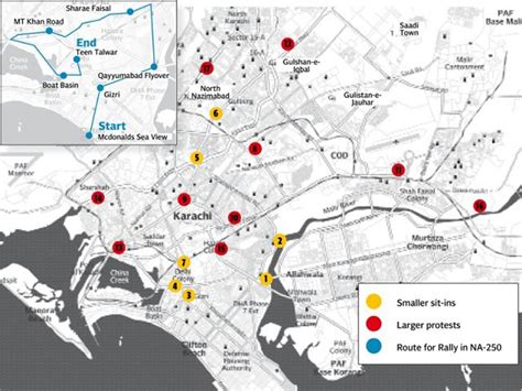 mideast hospital karachi map khan looks to level bhai s pitch today pakistan today