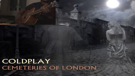 download mp3 coldplay cemeteries of london coldplay cemetery of london acoustic cover youtube