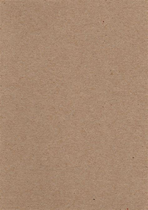Craft Paper - free high resolution textures lost and taken 15 brown