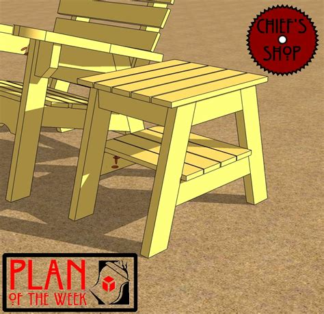 wood project ideas woodworking plans jig saw table