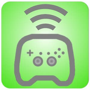 joypad apk app a pc gamepad apk for windows phone android and apps