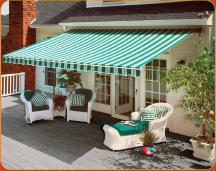 Back Porch Awning by Capital City Awning For Back Porch Wish List