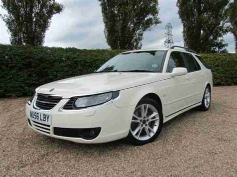 automotive service manuals 2006 saab 9 2x seat position control service manual car owners manuals for sale 2006 saab 9 2x electronic toll collection used