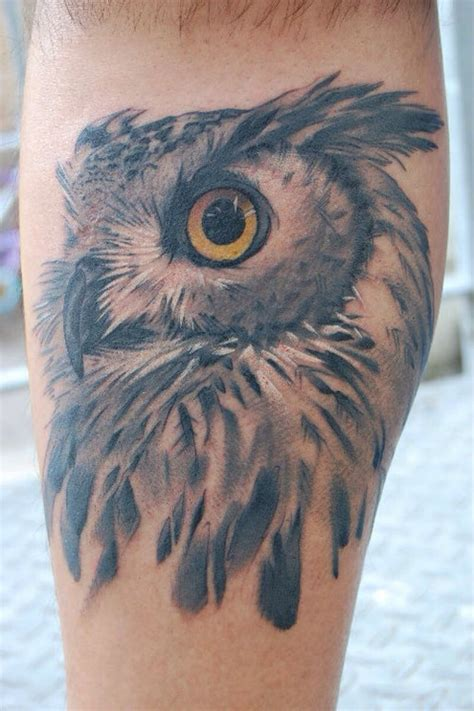 owl tattoo images pin by arelia salcedo on tatts owl