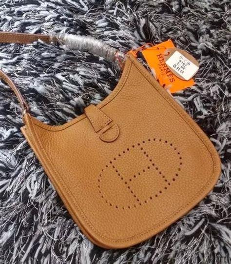 H Rmes Togo List Tengah Scarf hermes list 23 1 1 replica hermes handbags designer handbags time descending