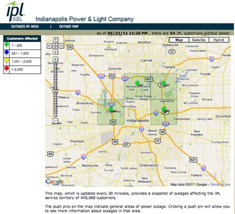 indianapolis power and light bill pay indianapolis power and light login americanwarmoms org