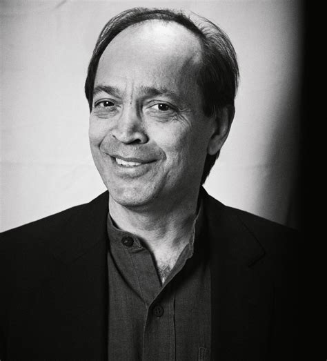 biography of vikram seth the most influential global indians 2014 section get