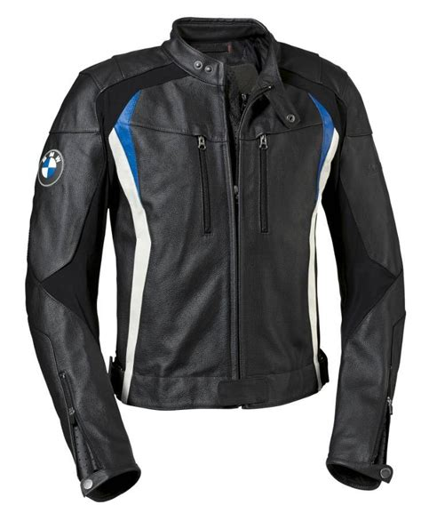 Bmw Leather Jacket by 76128553 444 451 Bmw Motorrad Suits Jackets