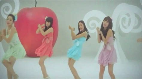 T Ara Apple maxresdefault jpg