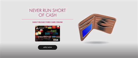 Axis Bank Gift Card Customer Care - axis bank travel card customer care number usa infocard co