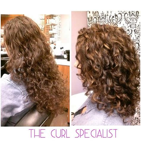 how to trim long curly curly hair yourself 1128 best curly hair images on pinterest curly girl