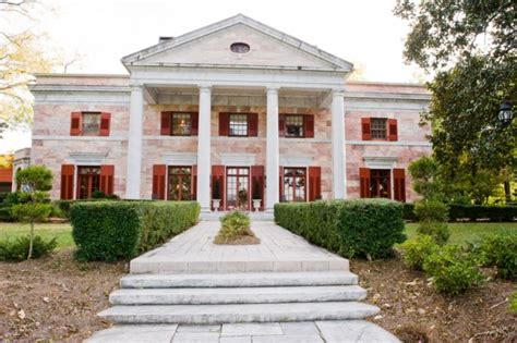 Tate House by The Tate House Wedding From Brita Photography