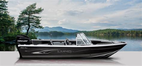 aluminum fishing boats lund lund boats aluminum fishing boats 1900 tyee