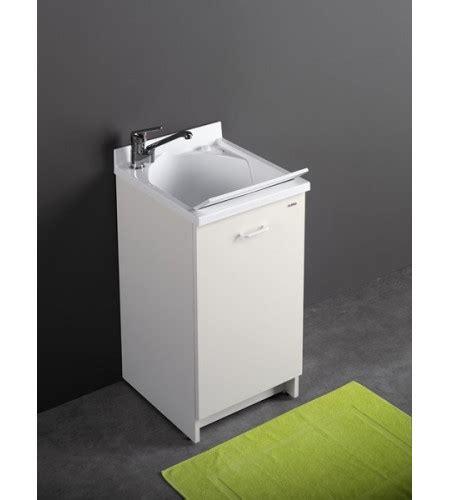 lavelli montegrappa lavatoi montegrappa edilla ottimo prezzo consegna gratuita