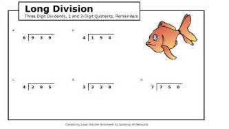 free printable 6th grade math worksheets worksheet