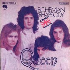 download mp3 queen bohemian rhapsody buy queen bohemian rhapsody mp3 download