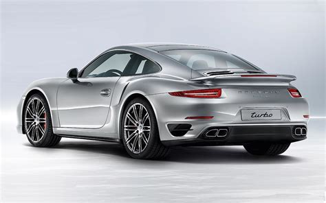 porsche 911 concept cars 2016 porsche 911 turbo vs turbo s what is the better car