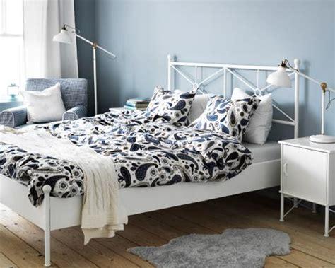 camas matrimonio ikea decorar cuartos con manualidades ikea cabeceros cama