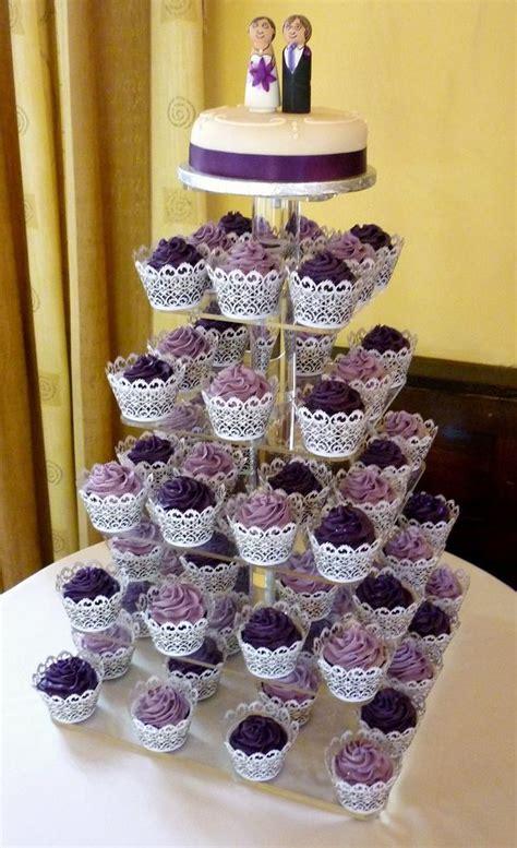 Hochzeit Cupcakes by Hochzeits Cupcakes Sonnenschein Auf Hochzeits Cupcakes