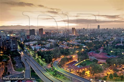 imagenes urbanas de mexico los problemas del desarrollo urbano en la ciudad de m 233 xico