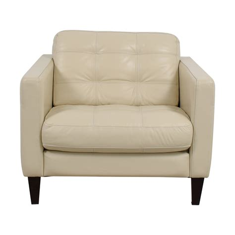macy s white leather sofa set baci living room