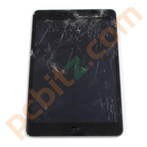 Mini 2 Model A1490 apple mini 2 a1490 32gb wifi cracked screen ebay
