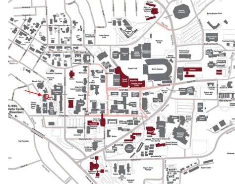 wsu map find us innovation for sustainable energy washington state