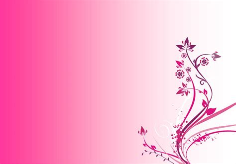 cool pink cool pink wallpaper cool hd wallpapers