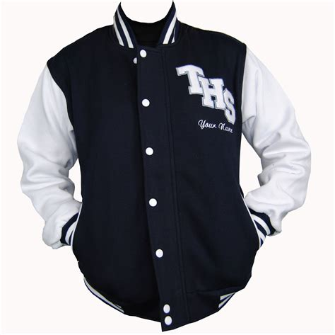 design an exodus hoodie or jacket for your dance school exodus custom baseball jackets for terrigal high school