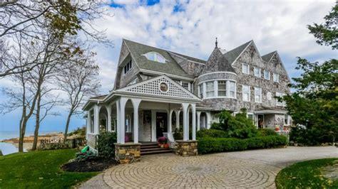 two front massachusetts homes make hgtv s ultimate
