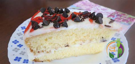 ispanakli rulo pasta tarifi meyveli damla cikolatali yas pasta damla ikolatal ya pasta tarifleri resimli yemek tarifleri