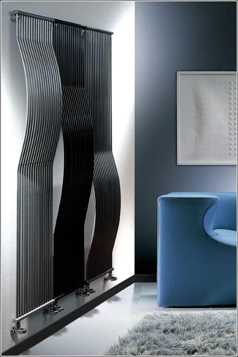 designer heizkörper wohnzimmer wohnung design heizk 246 rper wohnzimmer wohnzimmer house