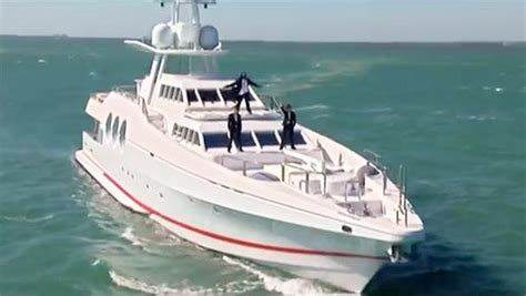 lonely island on a boat jim gaffigan what s the big deal about owning a boat