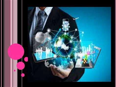 imagenes en movimiento sobre tecnologia diapositivas sobre la tecnologia