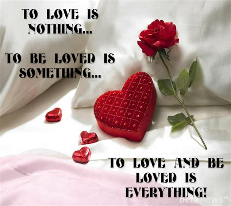 love images for whatsapp download best love pictures for whatsapp dp wallpaper sportstle