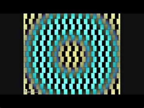 ilusiones opticas chistosas loquendo 96 ilusiones 243 pticas geniales 13 youtube
