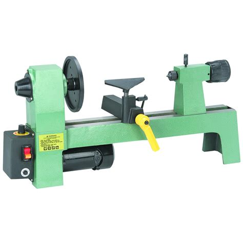 best bench lathe diy mini wood lathe reviews plans free
