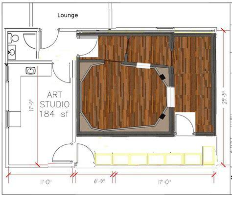 punch home design forum 100 punch home design forum free home design