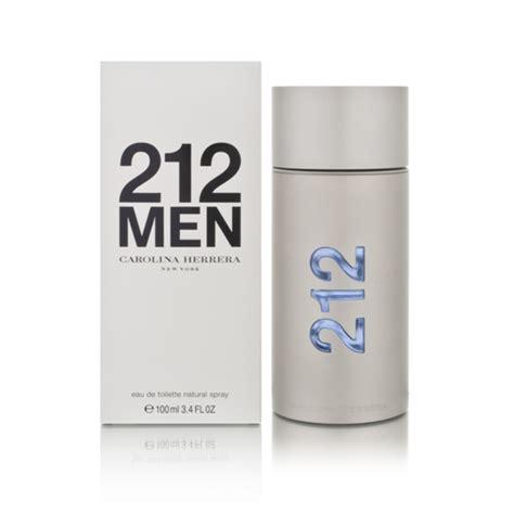 Parfum Hanson 212 100ml 1 carolina herrera manhattan worldwide perfumes inc