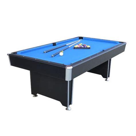 7ft pool table mightymast 7ft callisto pool table