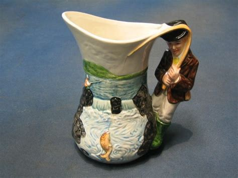 Beswick Vases Value by Beswick Vases Value